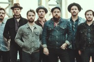 LIVE: An Intimate Set From Nathaniel Rateliff and The Night Sweats