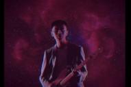 "New Video: Jens Lekman – ""How We Met, The Long Version"""