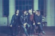 Slowdive Announce North American Fall Tour Dates