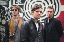 hanson-middle-of-nowhere-anniversary-tour-interview-sxsw-2017-1490219710