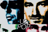Review: U2 – <i>Pop</i>