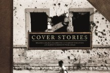 Cover-Stories-1493300200-640x576-1493302886