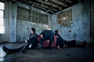 Remembering <i>So Much for the Afterglow</i> with Everclear's Art Alexakis