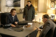 Consistently Great Acting Makes <i>Fargo</i>'s Season 3 Way More Than Stock Prestige TV