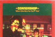 Review: Cornershop – <i>When I Was Born for the 7th Time</i>