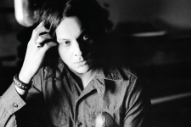 Jack White's Massive <i>American Epic</i> Documentary Project Gets Release Date, First Trailer
