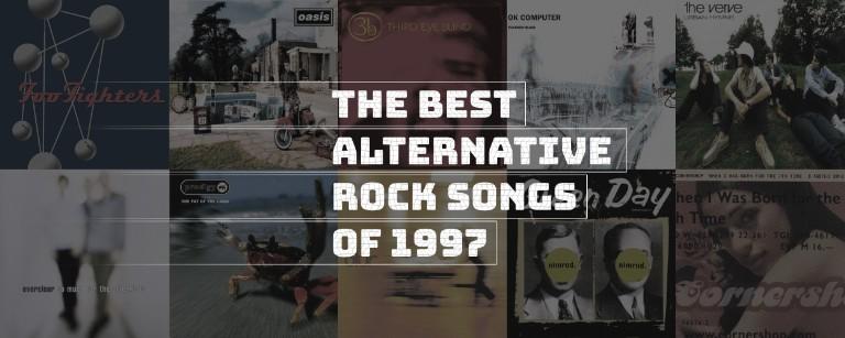 Spin-Alt-Rock-97-2-1493326155