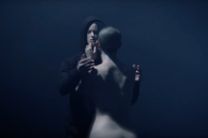 """Video: Goldfrapp – """"Systemagic"""""""