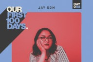 """Jay Som – """"Turn the Other Cheek"""""""