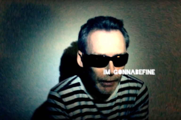 jesus-and-mary-chain-mood-rider-video-1492188196