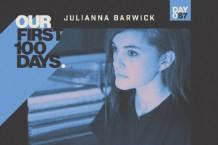 julianna-100-1492364149