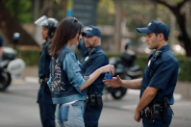 Pepsi Pulls Disastrous Kendall Jenner Commercial