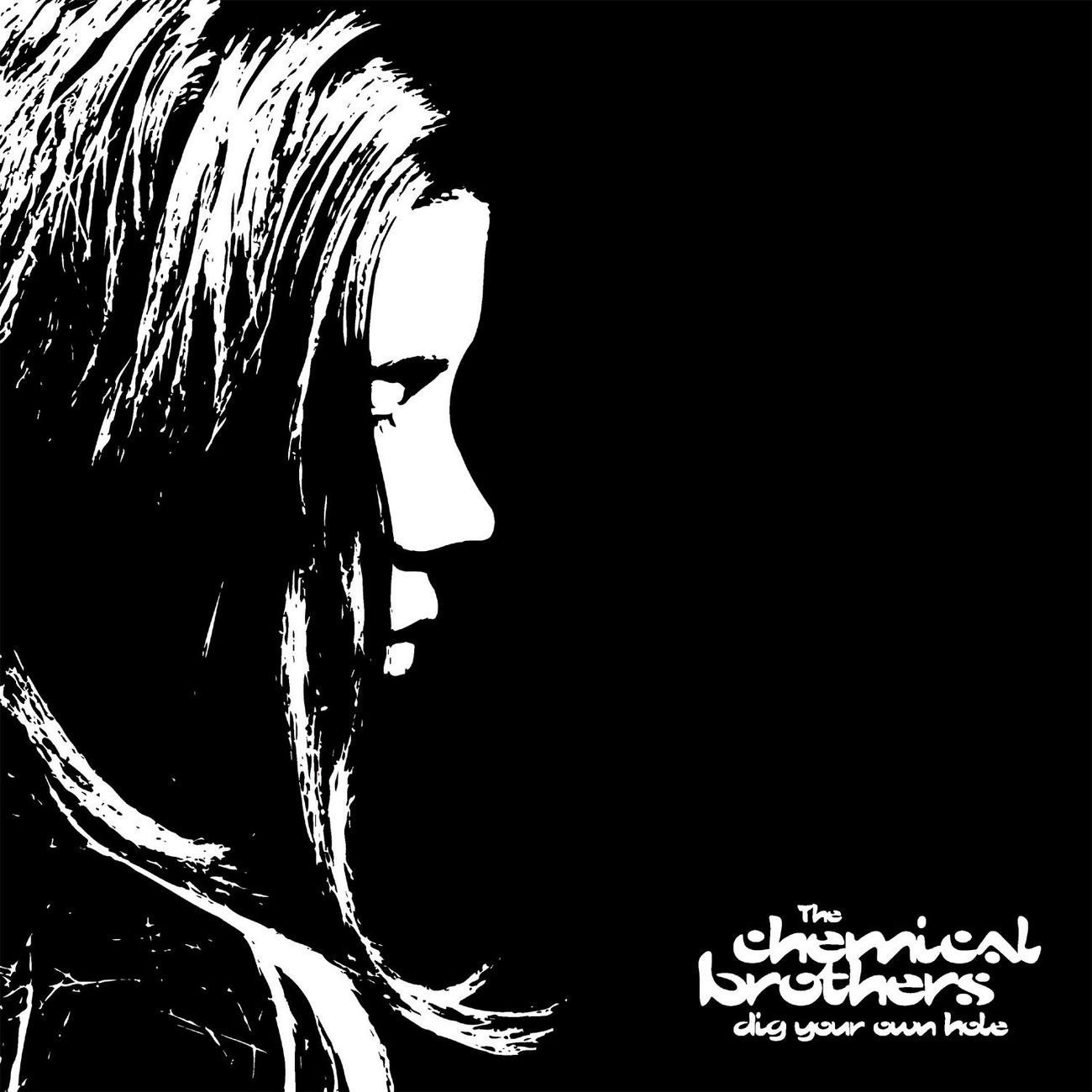 the-chemical-brothers-dig-your-own-hole-1491583416