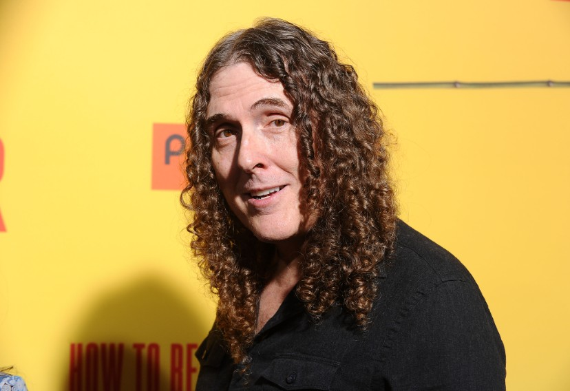 27+ Weird Al Don't Download This Song Lyrics Wallpapers