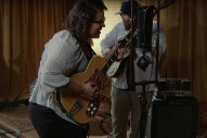 """Watch Alabama Shakes Cover the 1940s Blues Song """"Killer Diller"""""""