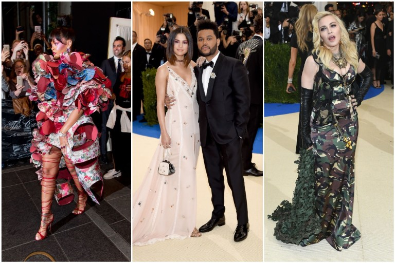 met-gala-outfit-ranks-1493746990