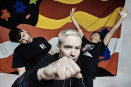 The Avalanches Announce North American Tour