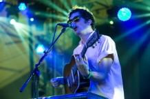 2014 Bonnaroo Music & Arts Festival - Day 4