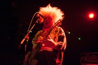 """The Melvins – """"What's Wrong With You"""""""