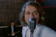 """Kevin Morby – """"City Music"""""""