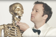 "Video: Baio – ""PHILOSOPHY!"""