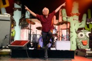 """Guided By Voices Announce New Album <i>How Do You Spell Heaven</i>, Release """"Just to Show You"""""""