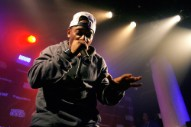 Mobb Deep's Prodigy Remembered By AZ, DJ Whoo Kid, Mister Cee, Roc Marciano, and More