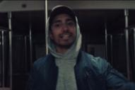 "Riz MC Stars in New Video for <i>Hamilton</i> Mixtape's ""Immigrants (We Get the Job Done)"""