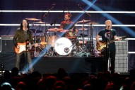 Tears for Fears Delay Remaining Tour Dates With Hall & Oates