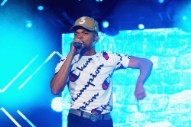 """Chance the Rapper and Young Thug – """"Big B's"""""""