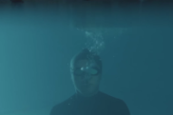 "Video: DJ Shadow – ""Corridors"" ft. Steven Price"