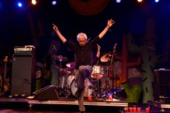 Stream Guided By Voices' New Album <i>How Do You Spell Heaven</i>