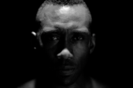 """Watch Jay-Z's Video for """"Adnis,"""" Which Features Mahershala Ali"""