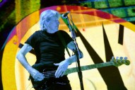 Roger Waters to Release <i>Us + Them</i> Concert Film