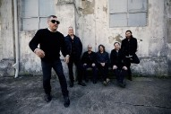 "Afghan Whigs – ""You Want Love"" (Pleasure Club Cover)"
