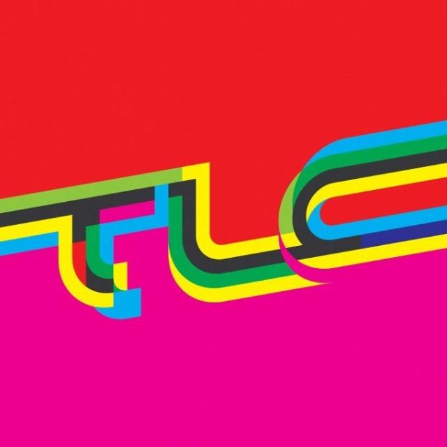 tlc-tlc-cover-1493989125-640x640-1499283532