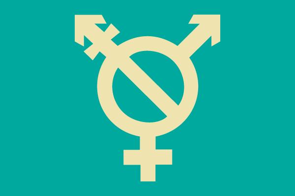 trans-fundraiser-600-7-1501519979