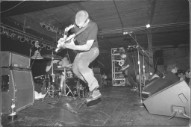 Fugazi Approve of New Avant-Garde Opera Inspired By Their Live Shows