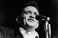 Johnny Cash, Lou Reed, Wu-Tang Clan Festival Sets Available to Stream for Free