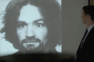 Netflix's Serial Killer Show <i>Mindhunter</i>, Produced by David Fincher, Gets First Trailer
