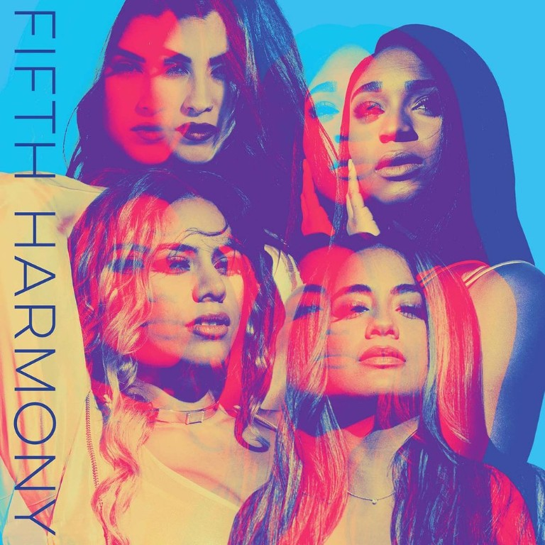 fifth-harmony-album-1502358486-custom-0-1504195911