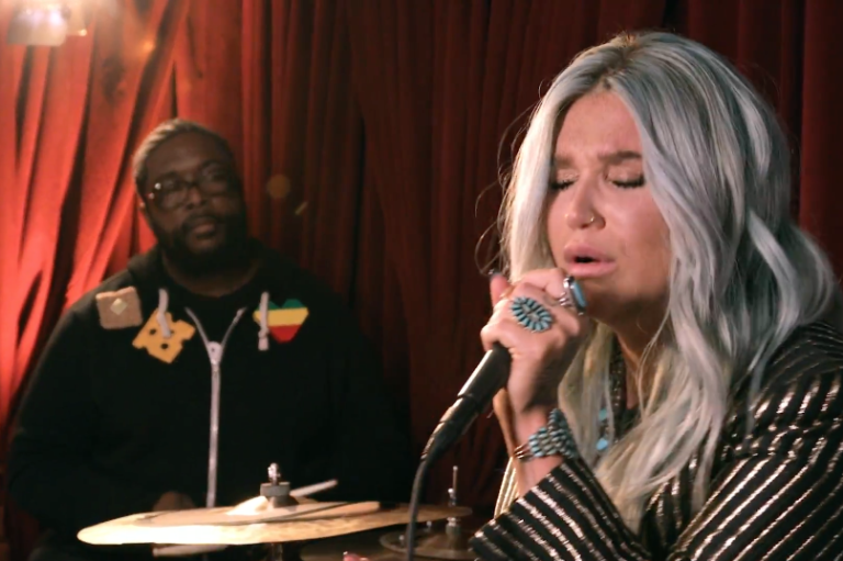kesha-the-roots-house-of-the-rising-sun-1503071226
