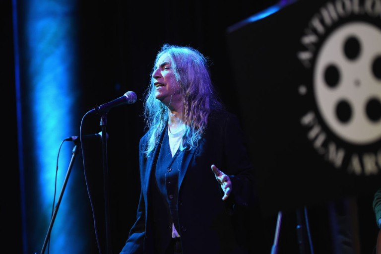 patti-smith-1501618689