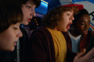 There's Going to Be Three, Maybe Four Seasons of <i>Stranger Things</i>