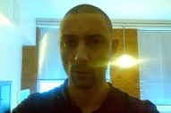 """Burial's """"Rodent"""" Is a Compelling Return to the Dancefloor"""