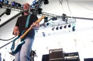 """The Band Was our Life"": Hüsker Dü's Bob Mould Pens Poignant Tribute to Grant Hart"