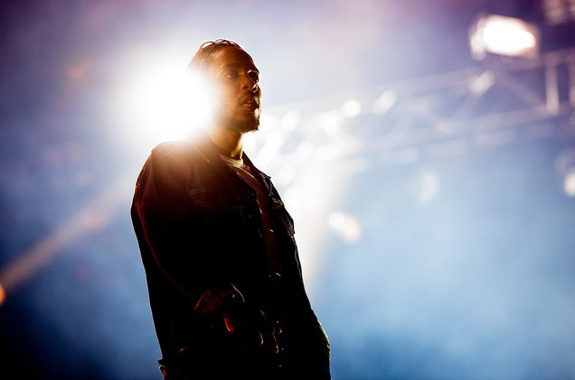 Kendrick-Lamar-potm-july-2017-a-billboard-1548-1505238427