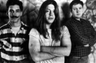 "Numero Group Offers Charming Tribute to Hüsker Dü's Grant Hart: ""Just a Boy Living on Heaven Hill"""