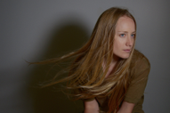 Stream The Weather Station's New Self-Titled Album Now