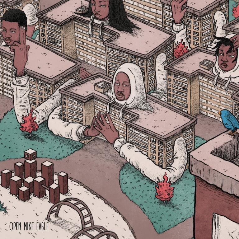 brick body kids